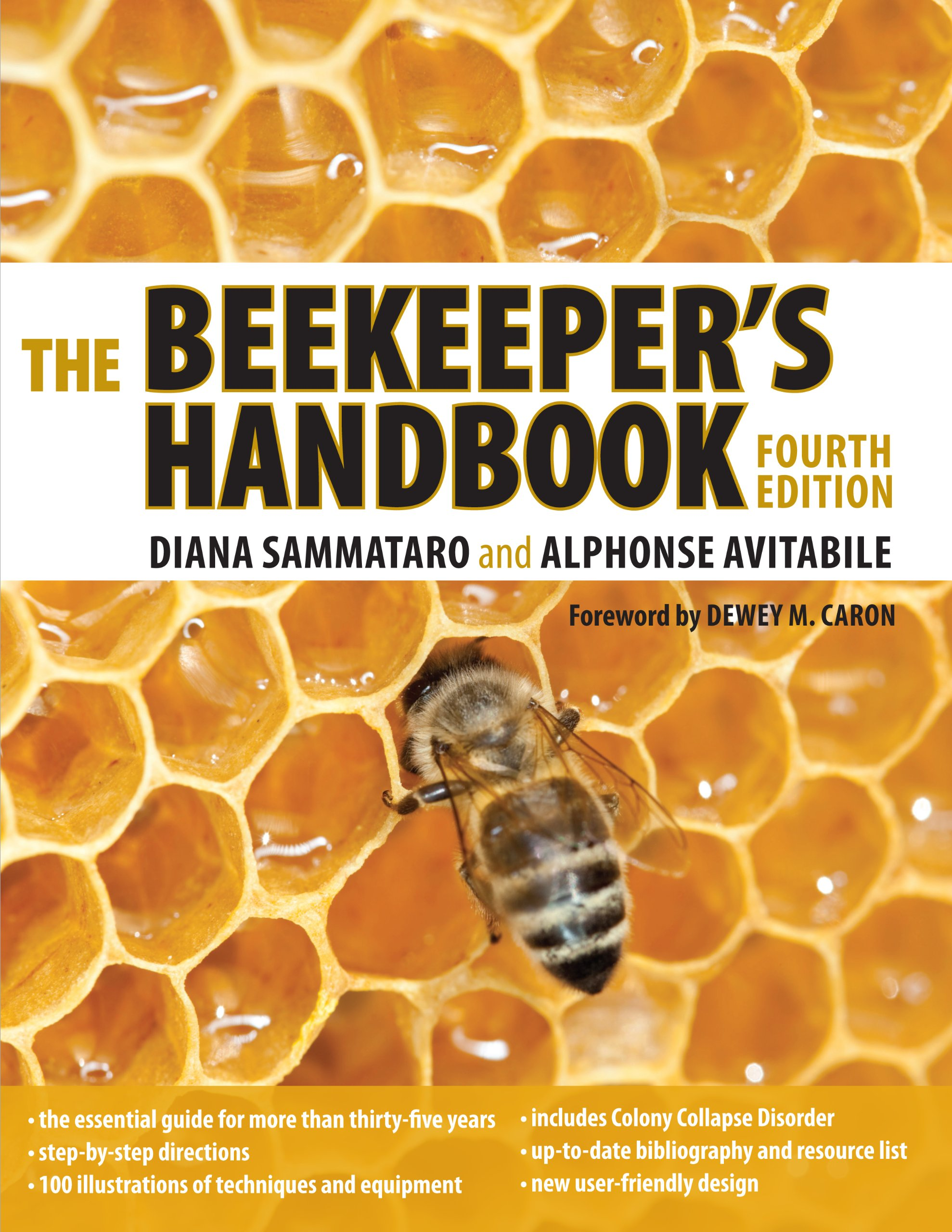 Bee flora and pollination of crops | beehive | beekeeping.