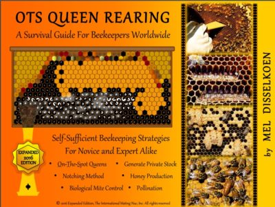Advanced Reference Books